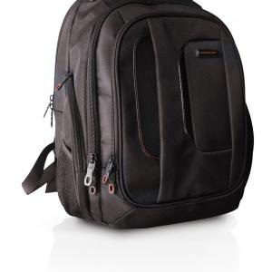 mochila de oficina luxell vogart