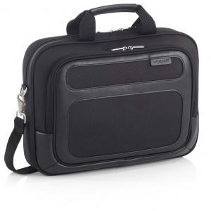 cartera maletín portatil y tablet levy de vogart