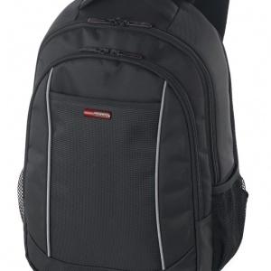 mochilas y carteras para oficina