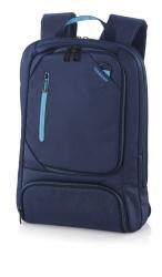 mochila para portatil kover de vogart